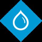 moisture_icon