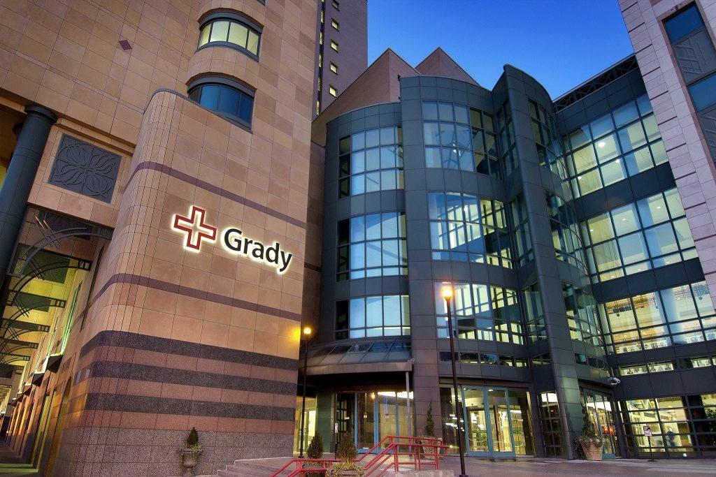 GradyMemorialHospital-1024x683